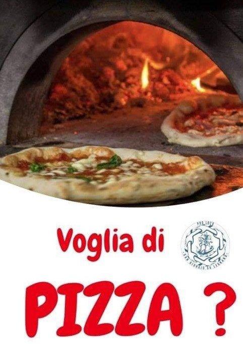 Pizza ProLoco