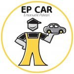 EP CAR di Emanuele Paleari