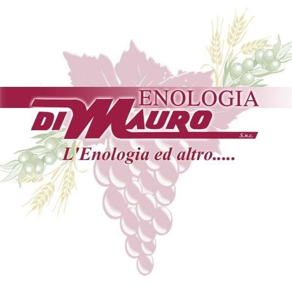 Di Mauro Enologia