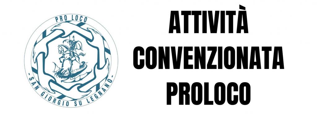 Attività convenzionata