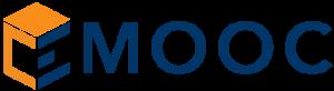 EMOOC, logo
