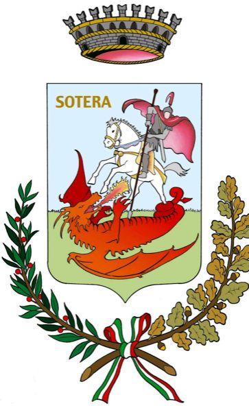 Comune San Giorgio su Legnano