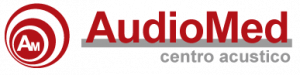 AudioMed