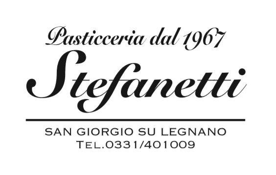 Stefanetti