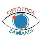 Optottica Zanardi