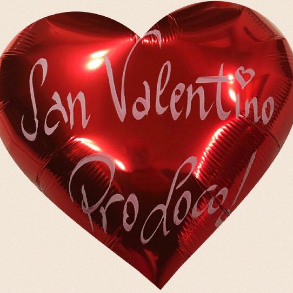 San Valentino ProLoco